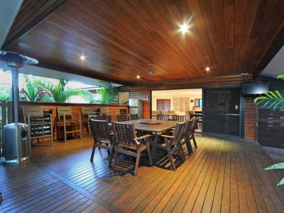 Get Inspired by photos of Outdoor Living from Australian ... on Outdoor Living Ltd  id=72269