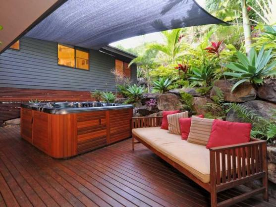 Get Inspired by photos of Outdoor Living from Australian ... on Outdoor Living Ltd id=24692