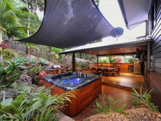 Get Inspired by photos of Outdoor Living from Australian ... on Outdoor Living Ltd  id=29336