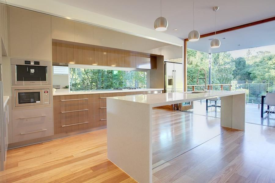 All Stone Benchtops Rocklea And Surrounding Suburbs