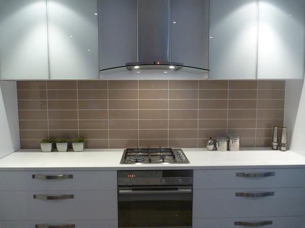 Ideas Kitchen Tiles And Splashbacks