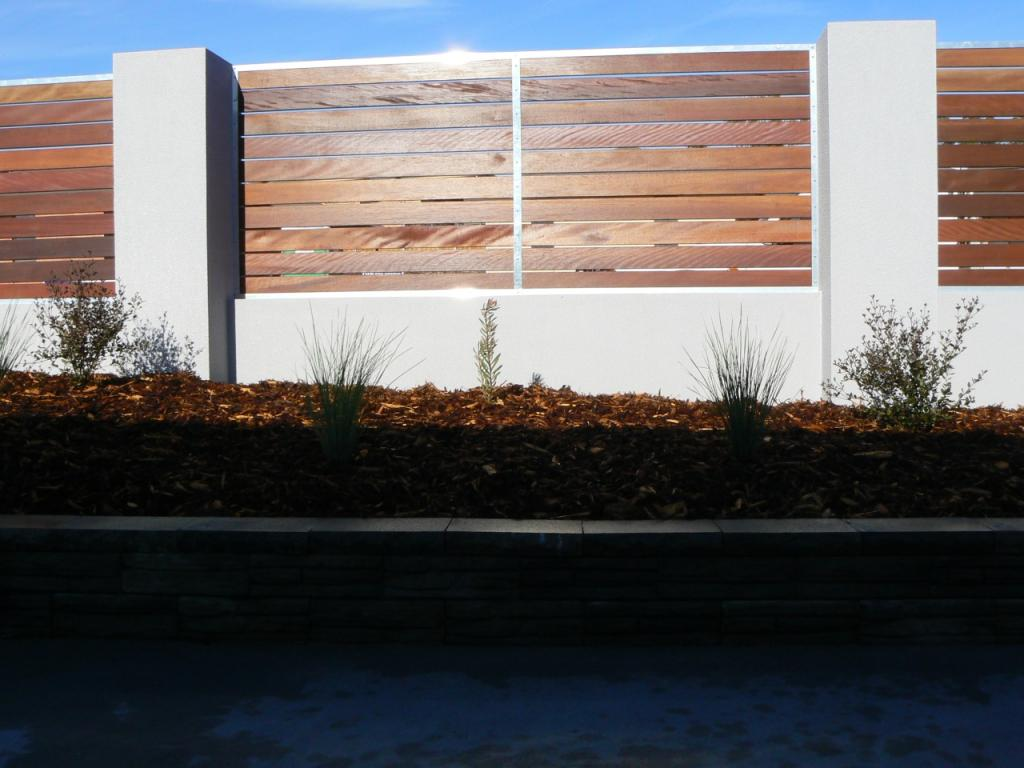Outer Spaces Greater Hobart Area Shane Grachan 4