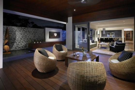Get Inspired by photos of Outdoor Living from Australian ... on Outdoor Living Ltd  id=45957