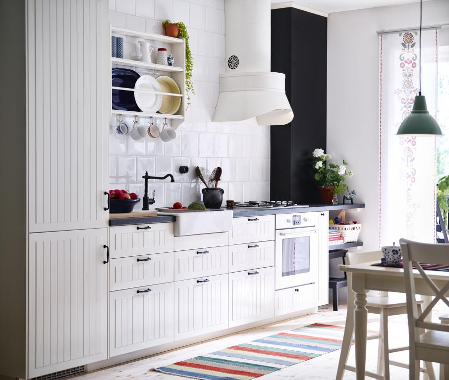 Kitchen Renovation Ideas Ikea