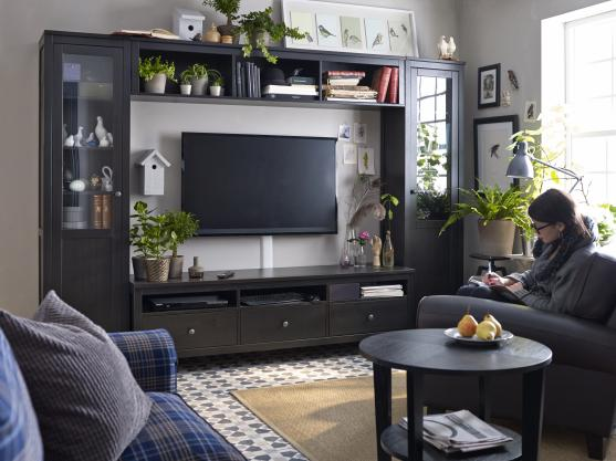 Small Kitchen Design Ikea