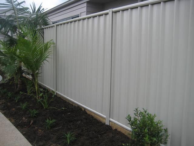 Fencescape Brisbane East Tingalpa 1 Recommendations