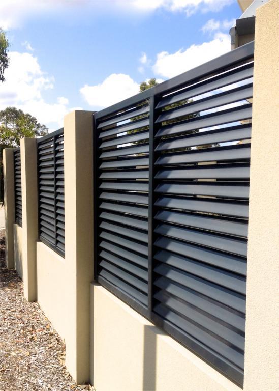 Building Garden Retaining Wall