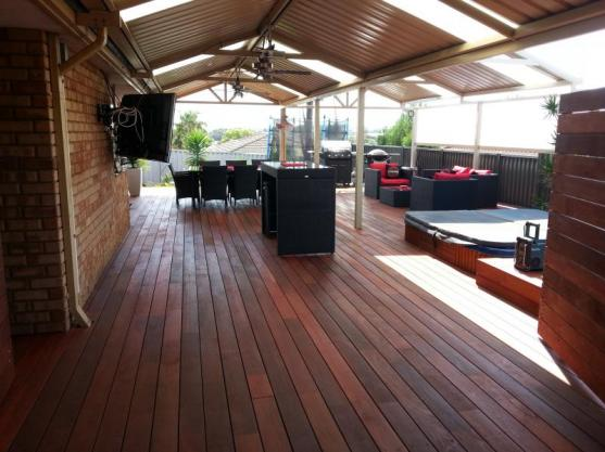Get Inspired by photos of Outdoor Living from Australian ... on Outdoor Living Ltd  id=36724