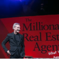 NÃO LEIA ESTE ARTIGO, se não for consultor imobiliário com vontade de desenvolver a sua carreira?