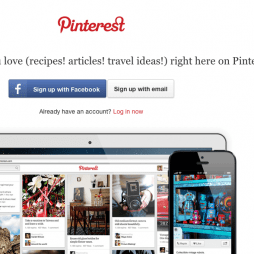 pinterestscreenshot 2 254x254 - How To Be A Leader By Using Mobile Marketing