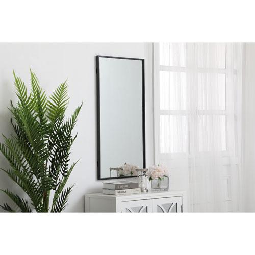 elegant lighting mirrors free shipping