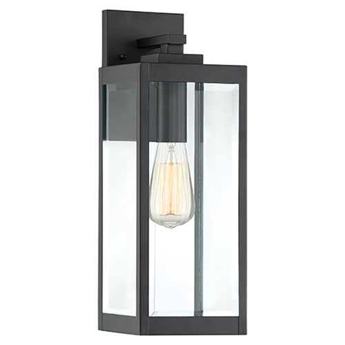 contemporary modern outdoor wall lighting