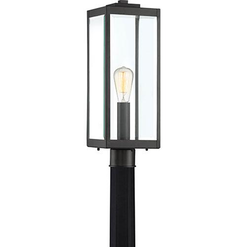 lamp posts outdoor post lights