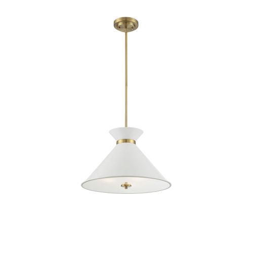 savoy house pendant lighting free