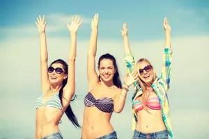 În vara asta, o bucurie deschide o alta! FRESH 0.0 – optimism 100% răcoritor