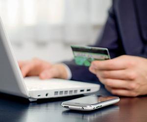 O companie suedeză vrea să revoluționeze plățile interconectând mii de bănci