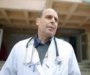 Ce prevede noul protocol de tratament pentru bolnavii de COVID-19. Explicațiile medicului Virgil Musta