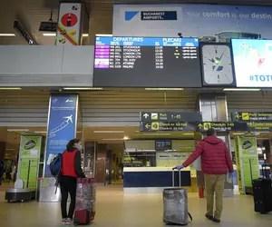 Cât de mult lipsesc României cei 5 milioane de compatrioți plecați în străinătate?