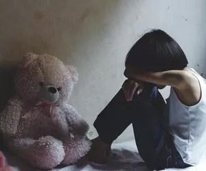 Fața nevăzută a instituției care ar trebui să aibă grijă de copii: agresiuni sexuale și trafic de minori