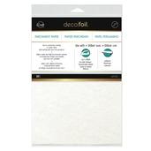 iCraft® Deco Foil Parchment Paper