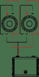 JL Audio » header » Support » Tutorials » Tutorial: Wiring