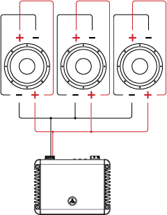 4 ohm to 2 wiring diagram wiring diagram subwoofer wiring diagram dual 4 ohm and schematic