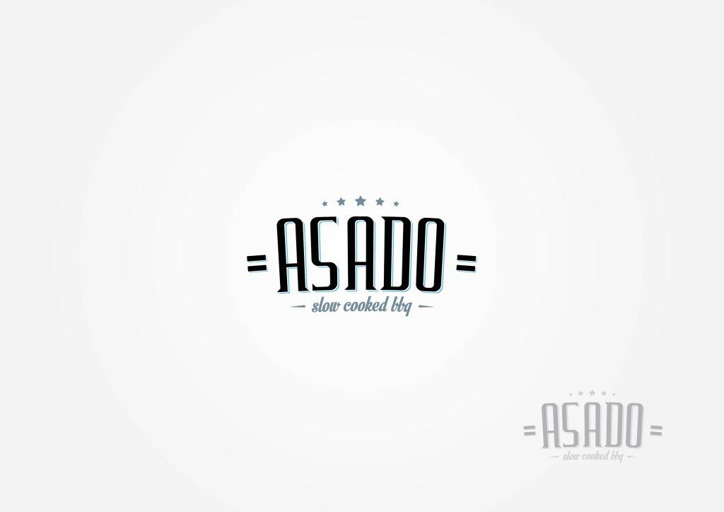 ASADO-01