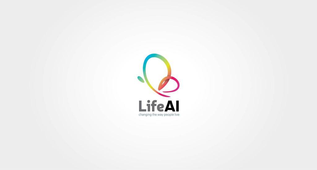 LifeAi +