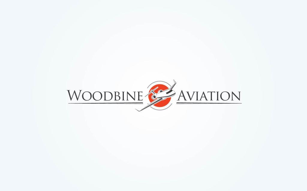 Woodbine Aviation 1