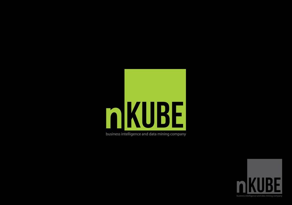 n CUBE 2