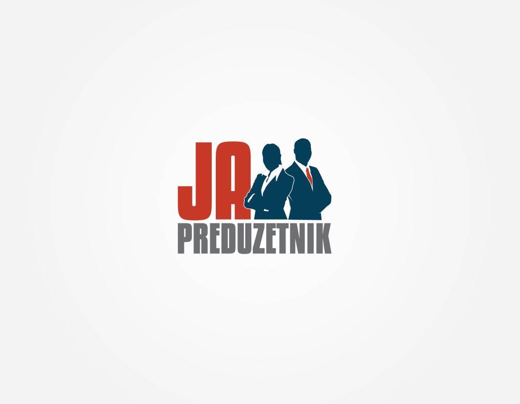 logo +2
