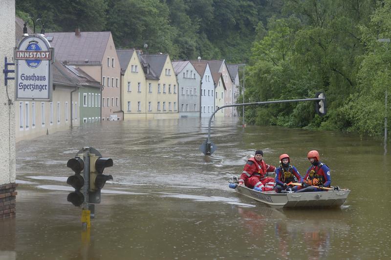 Flooding Europe_24085.JPG