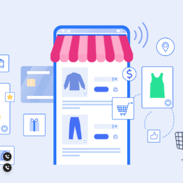 زيادة ارباح متجرك الالكتروني عن طريق البيع بالمحادثة