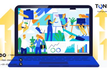 هل ووكومرس هي الحل المناسب للحصول على تصميم متجر الكتروني