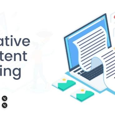 4 نصائح لكتابة محتوى تفاعلي يجذب العملاء لمتجرك الإلكتروني