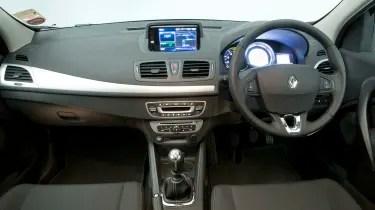 Used Renault Megane Buying Guide 2008 2016 Mk3 Carbuyer