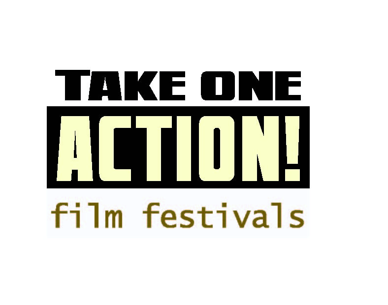 Take One Action 2018 is here!