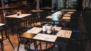 iglesia institucion ahorro costes facturas restaurante bar cafeteria ahorrar