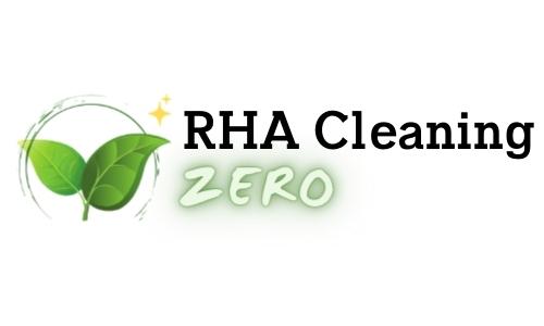 Productos de limpieza para empresas