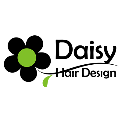 Daisy Hair Design