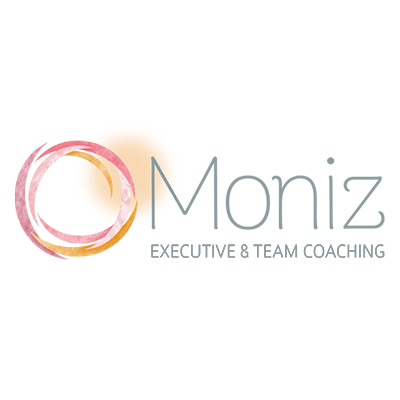 Moniz Executive & Team Coaching