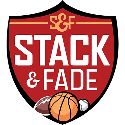 Stack & Fade