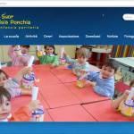 Asilo Infantile Suor Tarcisia Ponchia