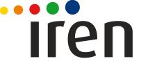 Iren-1