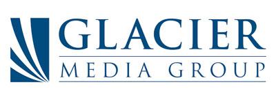 Glacier Media