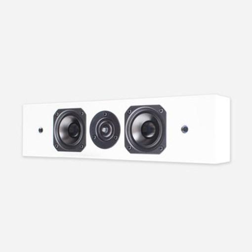 C1 SL Precision Monitor - Soundbar