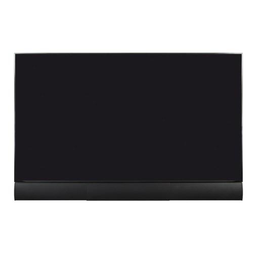 Sonance Soundbar SB Serie - Soundbar am TV montiert