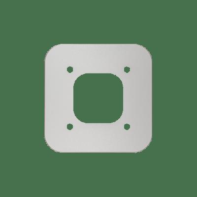 LaunchPort zu LuxePort Adapter