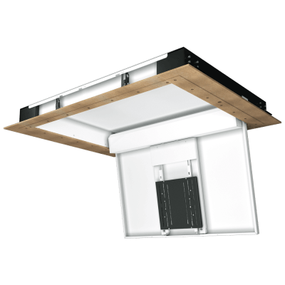 CHR Residential Ceiling - Display Deckenklappe