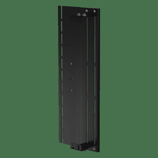 AM - Zubehör Liftsysteme für Displays